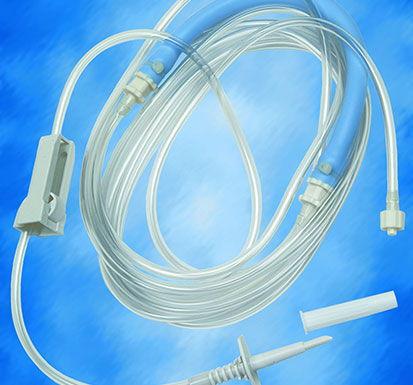 Infiltration-Tubing-For-Peristaltic-Pumps