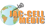 Jaccell Medic