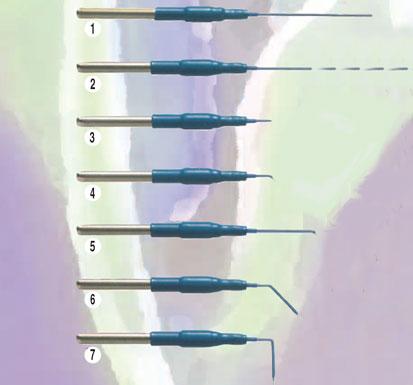 optimicro-needles