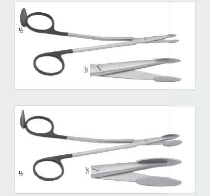 7-Trepsat-Style-Facelift-Scissors