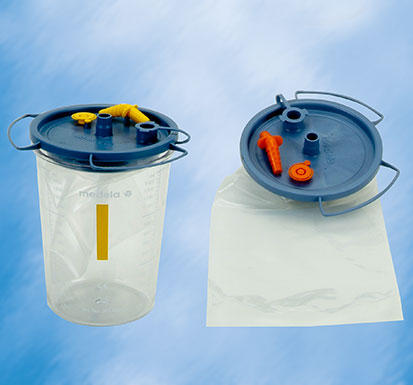 Medela-Canisters-and-Liners
